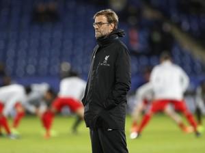 Liverpool Siap Belanja Besar di Musim Panas, Butuh 2-6 Pemain