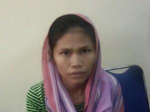 Investigasi Kemnaker: Rabitah Pernah Operasi Ginjal, PJTKI Off