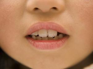 Studi Ungkap Rasa Mulut Seperti Ini Jadi Tanda Awal Infeksi COVID-19