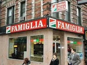 Gerai Pizza di Ghana Ini Akan Impor Air dari New York untuk Bikin Adonan