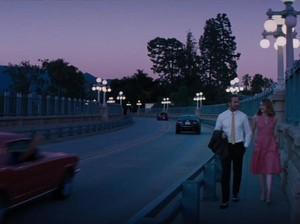 25 April Jadi La La Land Day di Los Angeles