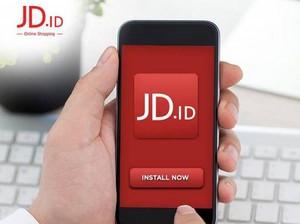 Tanggapan JD.ID untuk Surat Pembaca Ibu Mirma