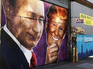Temui Dubes Rusia Saat Kampanye Trump, Jaksa Agung AS Dituntut Mundur