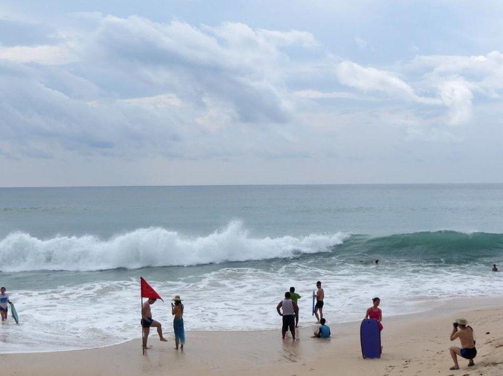 Seberapa Penting Digital untuk Pariwisata Indonesia?
