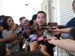 JK Larang Ahok Gabung TKN, PKB: Pendekatan Door to Door Lebih Maksimal