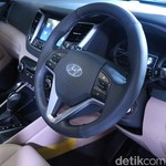 Hyundai Belum Siapkan Pesaing Avanza Cs