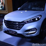 Hyundai Ubah Struktur Kepemilikannya?