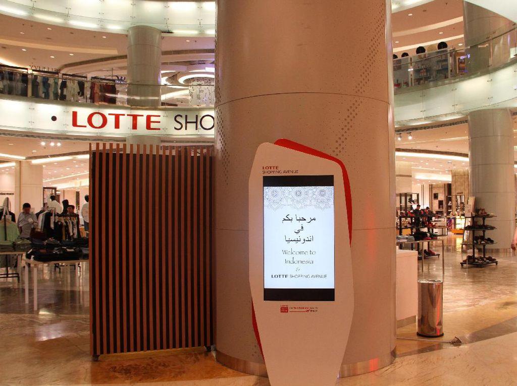 Pendiri Lotte Group Meninggal, Siapa Pewaris Bisnisnya?