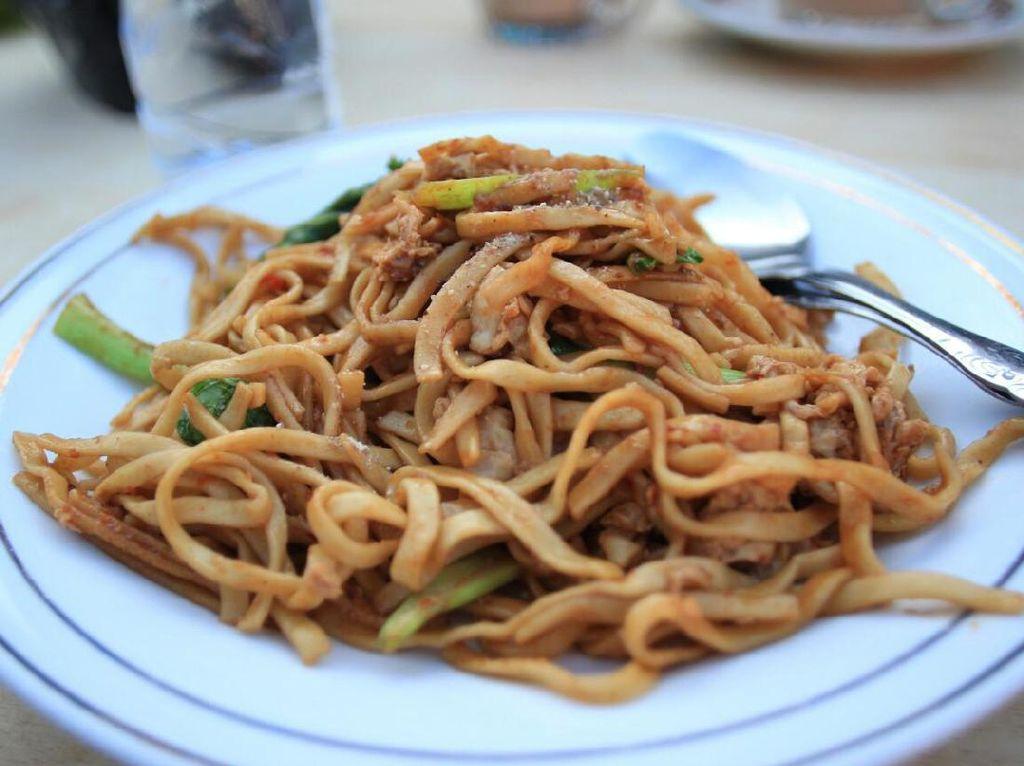 Wisata Kuliner ke Anambas, Wajib Coba 4 Kuliner Sedap Ini