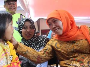 Bantuan Sosial PKH Tahap Ketiga Cair di Agustus 2017