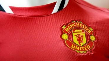 Menggali Sejarah Manchester United dari Puing-Puing