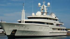 Pemerintah Targetkan 5.000 Yacht Berwisata Bahari ke Indonesia