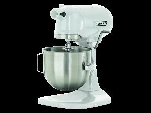 7 Peralatan Dapur dengan Harga Fantastis, Hingga Rp 1,3 Miliar