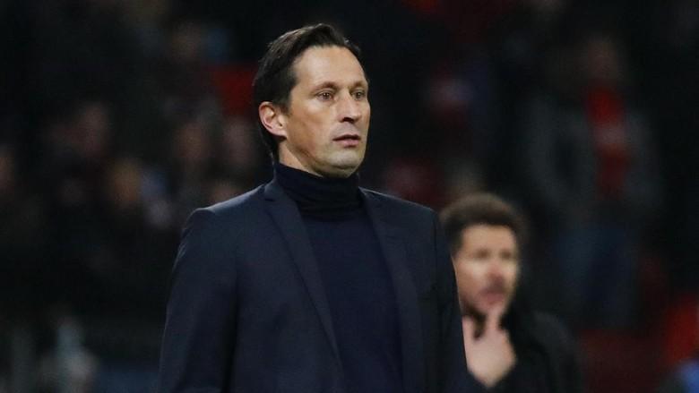Terus Dapat Hasil Buruk, Leverkusen Pecat Pelatih