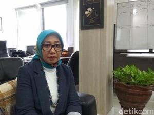 Penjelasan Komisioner KPPU yang Disorot karena Bawa Anak di Sidang