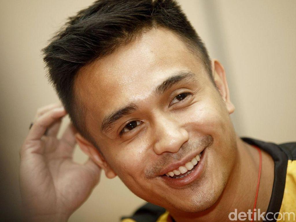 Harga Satu Endorse Rp 10 Juta, Ajun Perwira Ogah Posting Peninggi Badan