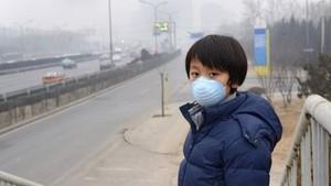 Dari Jakarta Sampai London: Bagaimana Kota Dunia Lawan Polusi Udara?