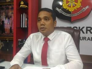 Diperiksa Polisi, Remaja Mesum di Kamar Pas Didampingi Orangtua