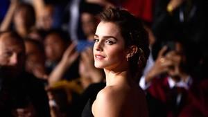 Kata Emma Watson Soal Tak Jadi Main di La La Land