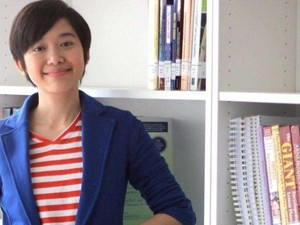 Mengenal Febri Sidjaja, Doktor Bidang Autisme Lulusan Australia