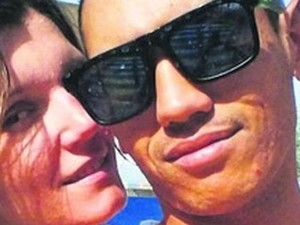 Sepasang Kekasih Ditangkap di UEA karena Seks di Luar Nikah
