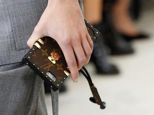 Louis Vuitton Rilis Casing iPhone 7 Seharga Rp 73 Juta!