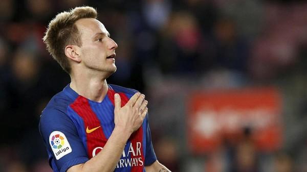 Datang ke Bernabeu, Barcelona Sangat Lapar Kemenangan