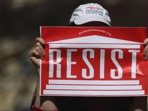 Ribuan Rumah Sakit AS Tolak RUU Kesehatan Versi Trump