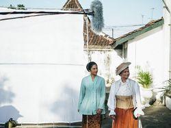 5 Film yang Berkaca dari Semangat Kartini dan Tentang Perempuan