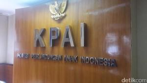 KPAI Sayangkan Ujaran Kebencian Anak di Demo Sekolah 5 Hari