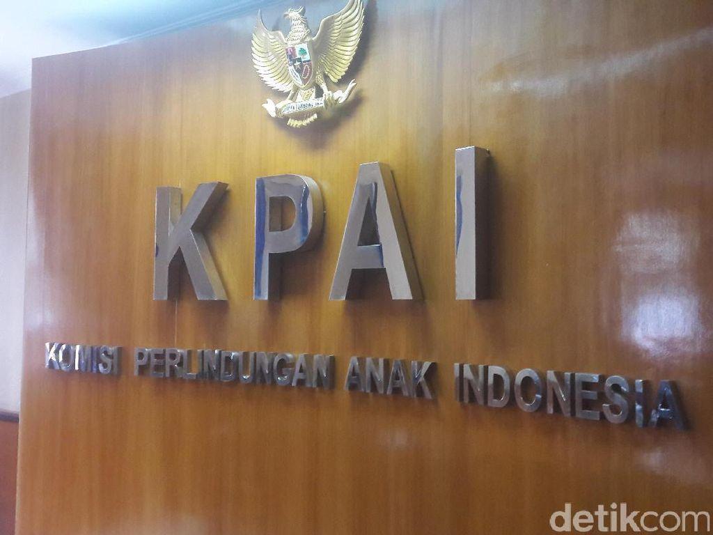 KPAI Bakal Gelar Advokasi Massal Cegah Nikah Dini ke Pemda Sulsel
