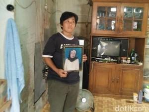 Cerita Jenazah Nenek yang Tak Disalatkan di Musala di Karet Jaksel