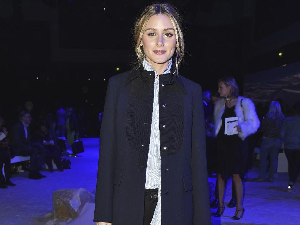 5 Tipe Celana yang Wajib Dimiliki Wanita, Selain Jeans