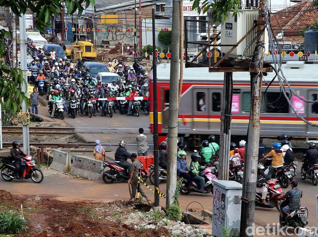 5 Urban Legend Jakarta yang Bikin Kamu Bergidik Ngeri