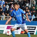 Kazuyoshi Miura Setengah Abad Lewat, Yokohama FC Masih Tambah Kontrak
