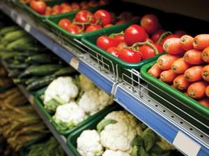 8 Hal Ini Akan Terjadi pada Tubuh Jika Kurang Makan Sayuran (2)