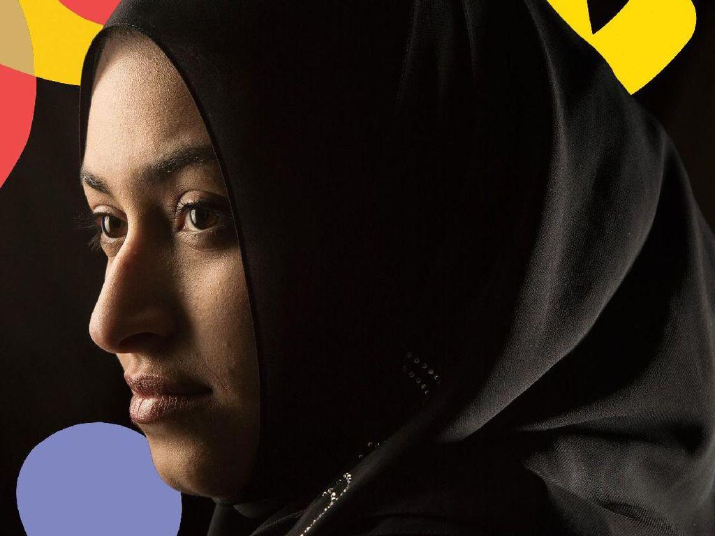 Curahan Hati Atlet Muslim Pasca Nike Rilis Koleksi Hijab