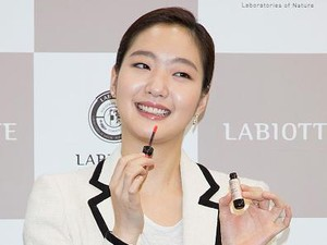 5 Aktris yang Jadi Standar Cantik Baru Wanita Korea Masa Kini