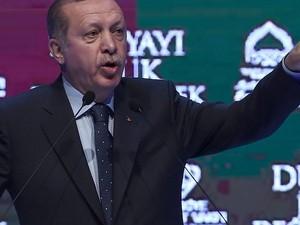 Balas Belanda, Turki Tolak Pendaratan Pesawat yang Bawa Dubes Belanda