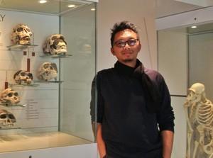 Menyelamatkan Indonesia dengan Pemahaman Berbahasa