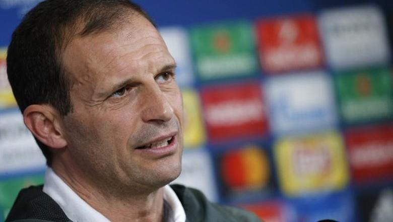 Porto Menang Telak di Kandang Roma, Juventus Tak Boleh Terlena
