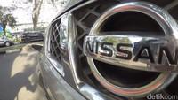Nissan Bantah Isu Bakal Suntik Mati Sedan