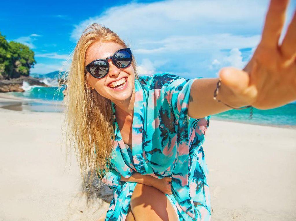 Turis ke Jamaika Harus Bayar Asuransi Medis