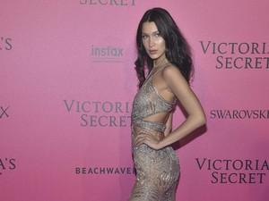 Selena-The Weeknd Mesra di Coachella, Bella Hadid Liburan ke Dubai