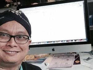 Pengalaman Donny Verdian Jadi Konsultan IT di Australia