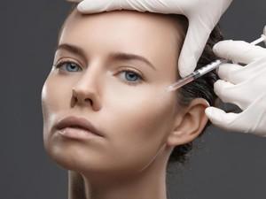 Botox Generasi Baru untuk Wajah Awet Muda, Seperti Apa?