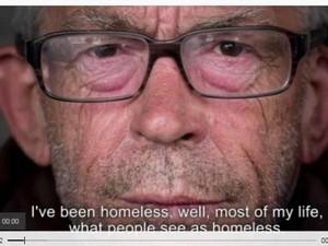 Mendengarkan Kisah Tunawisma di Kota Melbourne