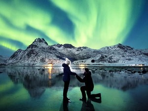 Rekomendasi Wisata di 10 Negara Paling Aman