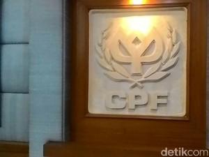 Mengintip Pabrik Charoen Pokphand, Raksasa Peternakan dari Thailand