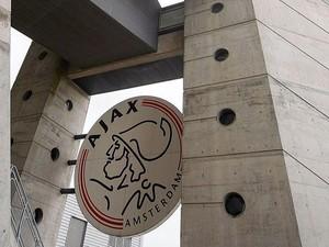 Kandang Ajax Amsterdam akan Pakai Nama Johan Cruyff